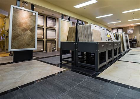 Our Flooring Stores  Great Floors, 4 Locations In Ontario
