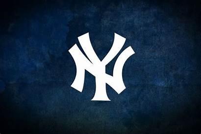 Stadium Yankee Yankees Wallpapertag Related