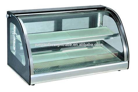 chiller counter food display cabinet edgarpoe net