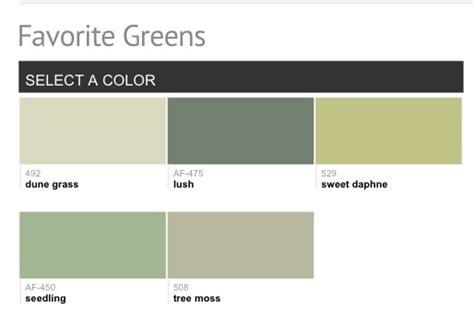 most popular living room colors benjamin benjamin favorite greens color