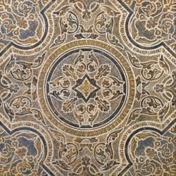 mosaic tile ideas for bathroom tiles design contemporary tile design magazine