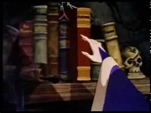 Blanche Neige Disney Youtube : blanche neige et les sept nains extrait 3 repr sentations de la sorcellerie au cin ma ~ Medecine-chirurgie-esthetiques.com Avis de Voitures