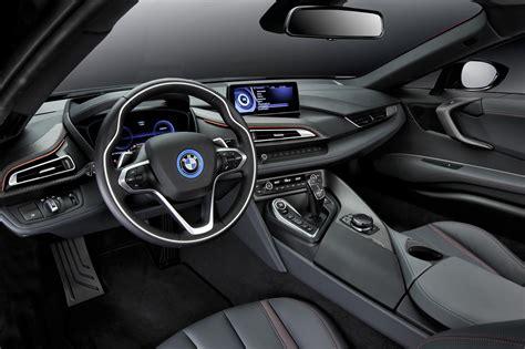 bmw i8 inside bmw i8 specs performance design interior and everything