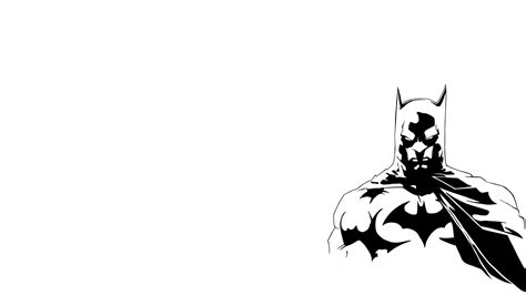 batman full hd wallpaper  background image