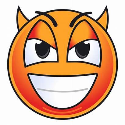 Devil Diablo Emoticon Diabo Icon Emoji Svg
