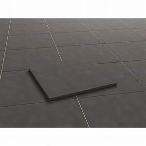 Gehwegplatten Online Kaufen : terrassenplatten feinsteinzeug 2 cm preise bz91 hitoiro ~ Michelbontemps.com Haus und Dekorationen