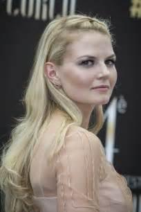 Jennifer Morrison Monte Carlo