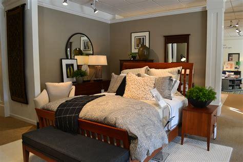 allen home interiors allen home interiors 28 images ethan allen home
