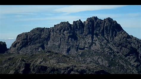 Morro do Couto (mix) - Parque Nacional de Itatiaia - RJ ...