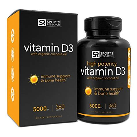 vitamin d l reviews best vitamin d3 supplements of 2017 top 3 supplement