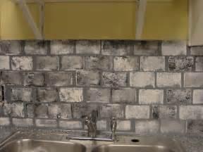 faux kitchen backsplash gray kitchen tile backsplash faux painting for to faux brick backsplash in kitchen about blue
