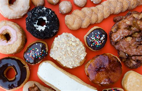 Raleigh (Brier Creek) - Rise Biscuits Donuts