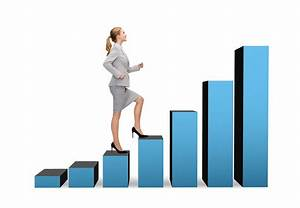 Iibm Institute  Climb The Corporate Ladder  U2013 4 Keys To