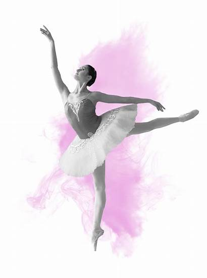 Ballet Dancer Transparent Clipart Charge Res Pngimg