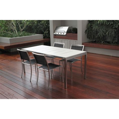 compact living kitchen table marine compact dining table temple webster