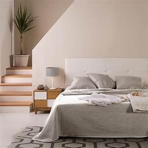 Dessus De Lit Boutis : linge de lit le guide pour faire le bon choix blog but ~ Teatrodelosmanantiales.com Idées de Décoration