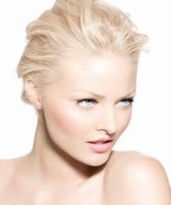 Haarfarbe Für Blasse Haut : braune haut als sch nheitsideal warum blasse haut als nobel gilt ~ Frokenaadalensverden.com Haus und Dekorationen