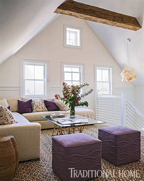 Nantucket Home Palette nantucket home with a palette traditional home