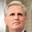 Kevin McCarthy's Political Summary - The Voter's Self ...