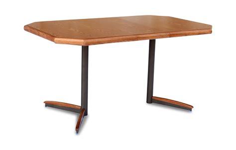 laminate kitchen table laminate kitchen table hom furniture