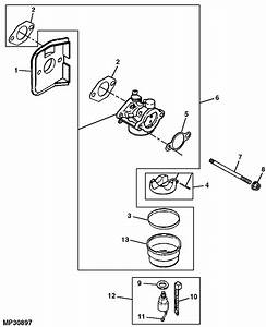 John Deere Lt160 Drive Belt Diagram