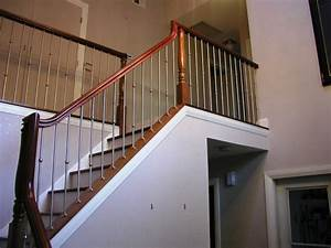 Stainless Steel Balusters in East Brunswick NJ - other
