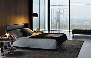Die 100 Schnsten Ideen Sein Schlafzimmer Zu Gestalten