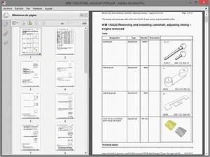 Porsche 997 Service Manual