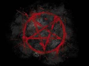 Pentagram Wallpapers - 4USkY.com