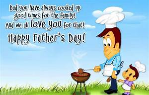 Happy Fathers Day Wishes Free | 9To5Animations.Com
