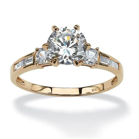 10k And 14k Yellow Gold Gold And Gold Fashion Engagement. Green Gemstone Rings. 1.7 Carat Engagement Rings. Wedding Band Match Wedding Rings. Crt Engagement Rings. Top Wedding Engagement Rings. Aman Name Wedding Rings. Cusion Wedding Rings. Goldsmiths Wedding Rings