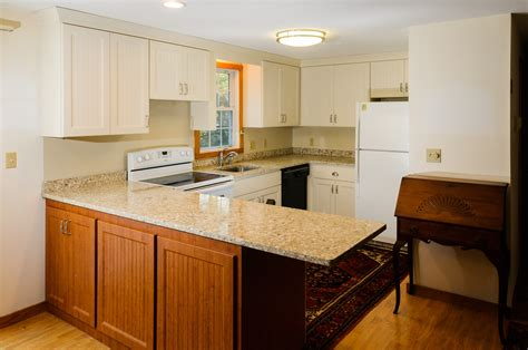 kitchen cabinet refacing ma cabinet refacing ma cabinets matttroy 5695