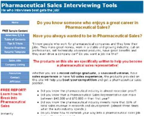 Secrets Of Breaking Into Pharmaceutical Sales  Best. Knowledge Management Program. Commercial Plumber Houston Shower Drain Clog. Teens And Drunk Driving Apple Network Monitor. Providence School Jacksonville Fl. Carribbean Medical Schools Erp System Oracle. Isomil Baby Formula Reviews Stroke Cva Tia. Cable And Internet Provider Rewards 2 Cash. Management Training Courses Launchpad Os X