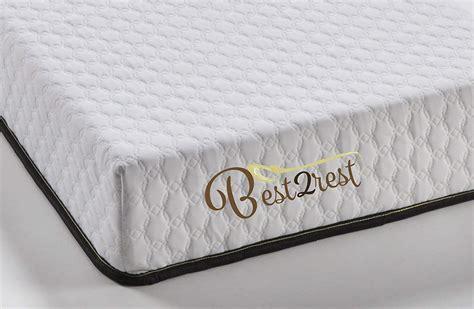 best memory foam mattress top 10 best mattresses for back