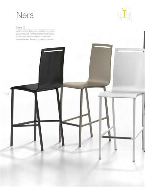 ou trouver des chaises de cuisine chaise haute cuisine pas cher table basse table pliante