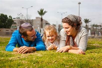 Aliyah Israel Families Making Aliyahpedia Nbn Nefesh