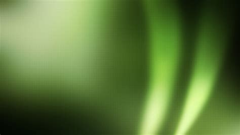 green, Abstract Wallpapers HD / Desktop and Mobile Backgrounds