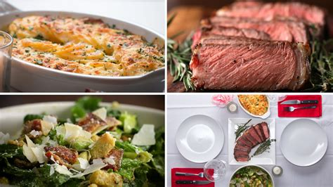tasty dinner recipes top 28 and tasty recipes for dinner 10 tasty diabetic friendly dinner recipes