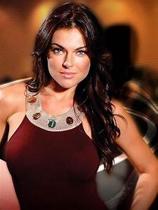 106 best images about Serinda swan on Pinterest | Woman ...