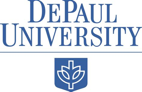 prospie corner upcoming depaul open house info session libris