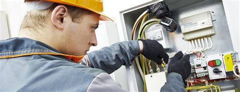 Licensed Electrician In San Antonio Tx Allgood Electric. Preschool Handbook For Parents. First Time Home Buyer Alabama. Cloud Based Spam Filtering Hair Surgery Cost. Locksmith To Open Car Door Denver Bail Bonds. Jewelry Buyers Colorado Springs. Basic Home Alarm System Asset Management Firm. How To Check Esn Sprint Ac Repair Miami Beach. Lave Vaisselle Commercial Where Are Kias Made