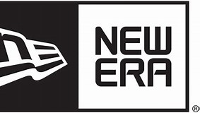 New Era_logo