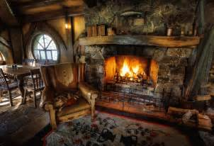 Fireplace In The House by Moments By The Fireplace Architecture Interior