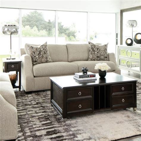 cheap living room sets 500 8 recommended great cheap living room sets 500