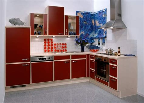 les cuisines marocaines modernes parquet cuisine acheter parquet maroc prix