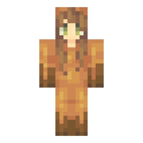 fox girl minecraft skin finder seuscraft