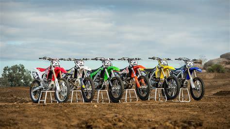 transworld motocross wallpapers 2560x1440 motocross motorcycles motos motocross