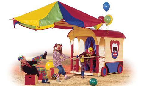 Zirkuswagen Selber Bauen  Spielzeug & Spielgeräte Selbstde