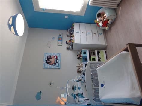 chambre bebe garcon bleu gris davaus chambre bebe garcon bleu gris avec des