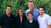 Jeb Bush's Family of Mexican Criminals - Stormfront